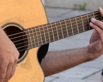Guitarshop brisbane