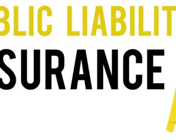 PublicLiabilityInsurance